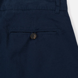 Мужские шорты Armor-Lux Bermuda Heritage Aviso Blue фото- 4