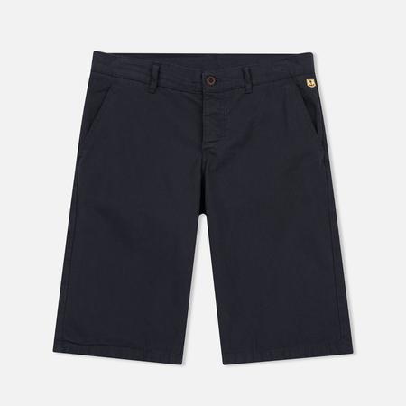Мужские шорты Armor-Lux Bermuda Heritage Rich Navy