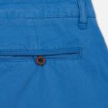 Мужские шорты Armor-Lux Bermuda Heritage Zanzibar Blue фото- 4