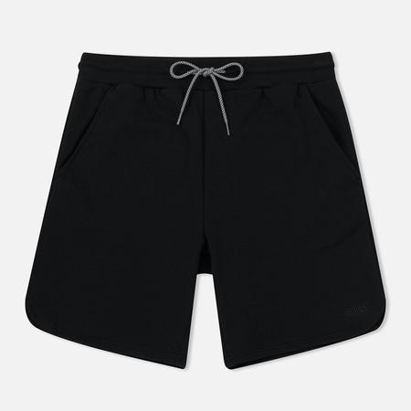 Мужские шорты ASICS Classic Black