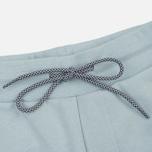 Мужские шорты ASICS Classic Skyway фото- 1