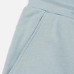 Мужские шорты ASICS Classic Skyway фото- 2