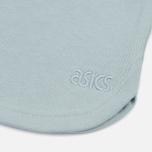 Мужские шорты ASICS Classic Skyway фото- 4