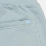 Мужские шорты ASICS Classic Skyway фото- 3