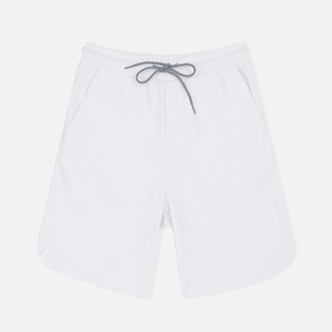 Мужские шорты ASICS Classic White