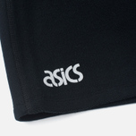 Мужские шорты ASICS x Reigning Champ Short Black/Black фото- 5