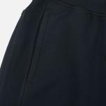 Мужские шорты ASICS x Reigning Champ Short Black/Black фото- 2