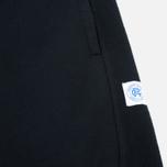 Мужские шорты ASICS x Reigning Champ Short Black/Black фото- 1