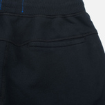 Мужские шорты ASICS x Reigning Champ Short Black/Black фото- 4