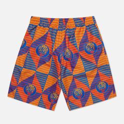 Мужские шорты ASSID Wavy Multicolor