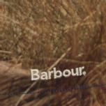 Мужские шорты Barbour Beacon Blue фото- 1