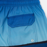 Мужские шорты Barbour Beacon Blue фото- 3