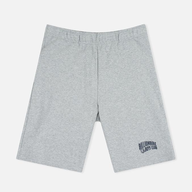Мужские шорты Billionaire Boys Club Basic Grey
