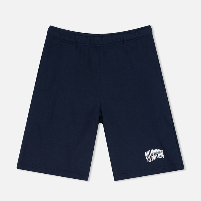 Мужские шорты Billionaire Boys Club Basic Navy