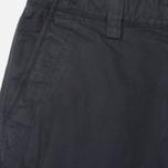 Мужские шорты Boneville Utility Dark Navy фото- 2