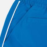 Мужские шорты Ellesse Dem Slackers Daphne фото- 1