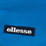 Мужские шорты Ellesse Dem Slackers Daphne фото- 2