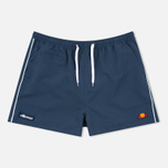 Ellesse Dem Slackers Men`s Shorts Dress Blue photo- 0