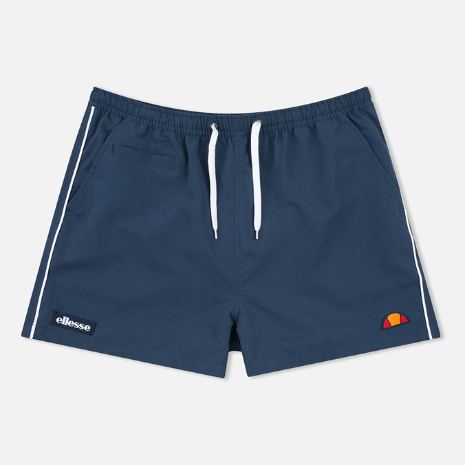 Ellesse Dem Slackers Men`s Shorts Dress Blue