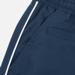 Ellesse Dem Slackers Men`s Shorts Dress Blue photo- 1