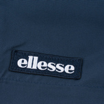 Ellesse Dem Slackers Men`s Shorts Dress Blue photo- 2