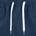 Ellesse Dem Slackers Men`s Shorts Dress Blue photo- 4