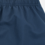 Ellesse Dem Slackers Men`s Shorts Dress Blue photo- 5