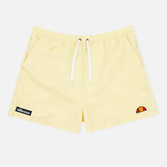 Мужские шорты Ellesse Dem Slackers Lemonade
