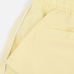 Мужские шорты Ellesse Dem Slackers Lemonade фото- 1