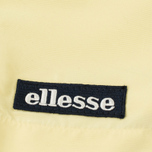Мужские шорты Ellesse Dem Slackers Lemonade фото- 2