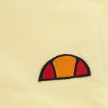 Мужские шорты Ellesse Dem Slackers Lemonade фото- 3