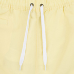 Мужские шорты Ellesse Dem Slackers Lemonade фото- 4