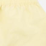 Мужские шорты Ellesse Dem Slackers Lemonade фото- 5
