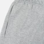 Мужские шорты Ellesse Ribollita Anthracite/Grey Marl фото- 1