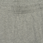 Мужские шорты Ellesse Ribollita Athletic Grey Marl фото- 1