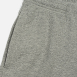 Мужские шорты Ellesse Ribollita Athletic Grey Marl фото- 2
