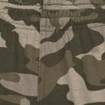 Мужские шорты Ellesse Ribollita Camo фото- 1