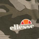 Мужские шорты Ellesse Ribollita Camo фото- 3