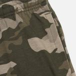 Мужские шорты Ellesse Ribollita Camo фото- 2