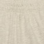 Мужские шорты Ellesse Ribollita Oatmeal Marl фото- 1