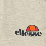 Мужские шорты Ellesse Ribollita Oatmeal Marl фото- 3