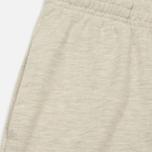 Мужские шорты Ellesse Ribollita Oatmeal Marl фото- 2