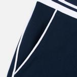 Мужские шорты Ellesse Tortoreto Dress Blue фото- 1