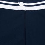 Мужские шорты Ellesse Tortoreto Dress Blue фото- 2