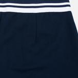 Мужские шорты Ellesse Tortoreto Dress Blue фото- 3