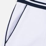 Мужские шорты Ellesse Tortoreto White фото- 1