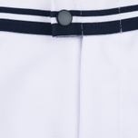 Мужские шорты Ellesse Tortoreto White фото- 2
