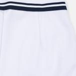 Мужские шорты Ellesse Tortoreto White фото- 3