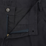 Мужские шорты Fjallraven Karl Dark Grey фото- 1