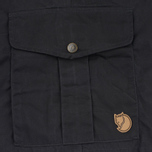 Мужские шорты Fjallraven Karl Dark Grey фото- 4
